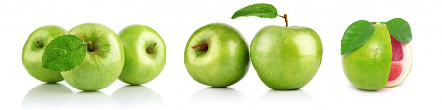 fruit-094
