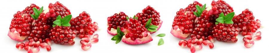 fruit-179