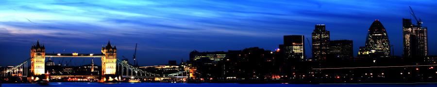 night-city-363