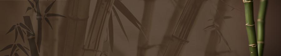 bamboo-plants-063