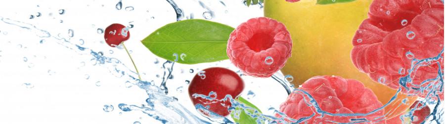fruit-water-057