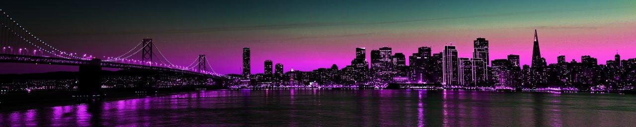 night-city-013