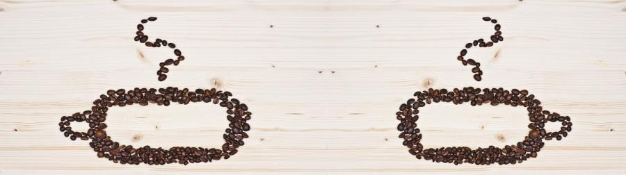 coffee-tea-016