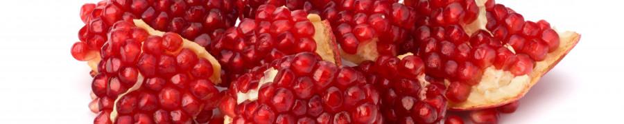 fruit-185