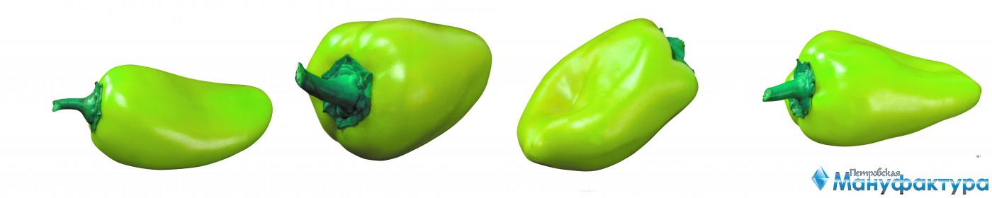vegetables-093