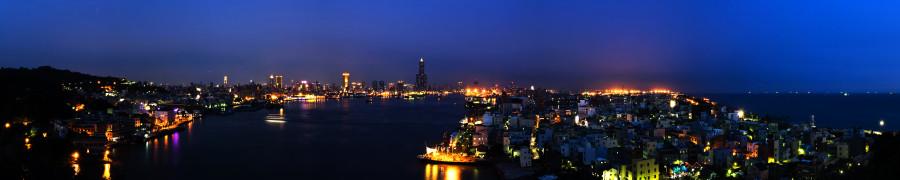 night-city-238