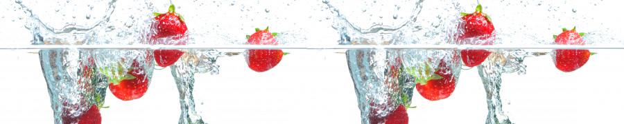fruit-water-063