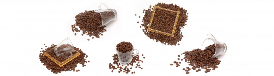 coffee-tea-110