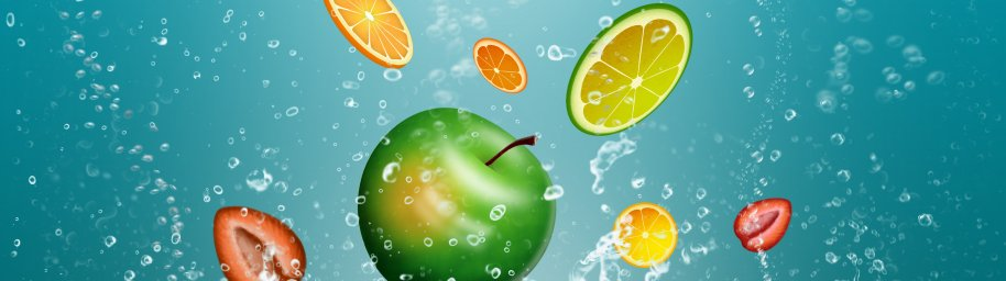 fruit-water-113