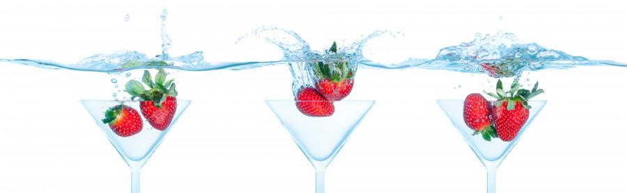 fruit-water-031