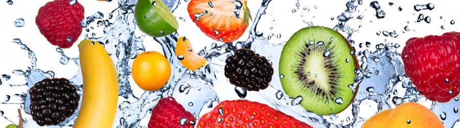 fruit-water-052