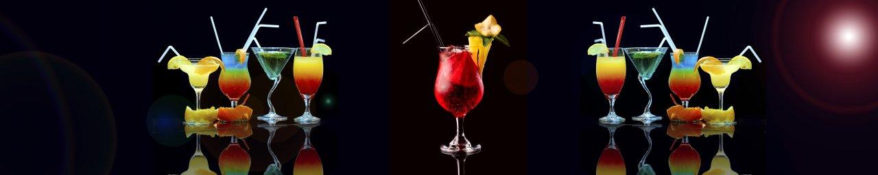 drinks-051