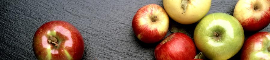 fruit-114
