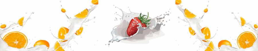 fruit-water-095