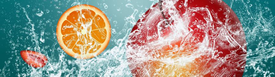 fruit-water-110