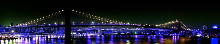 night-city-137