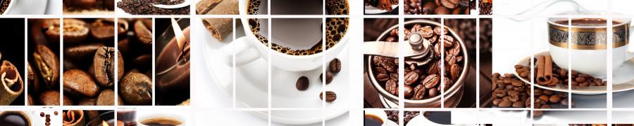 coffee-tea-146