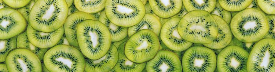 fruit-078