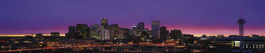 night-city-215