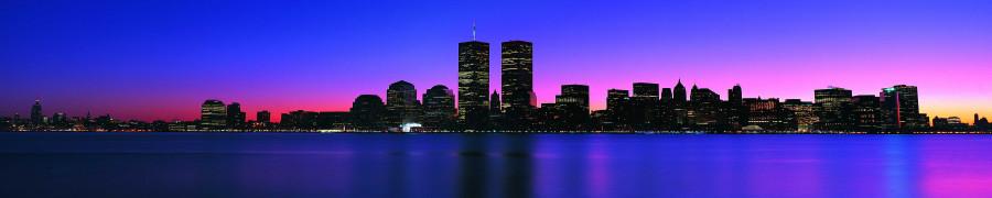 night-city-223